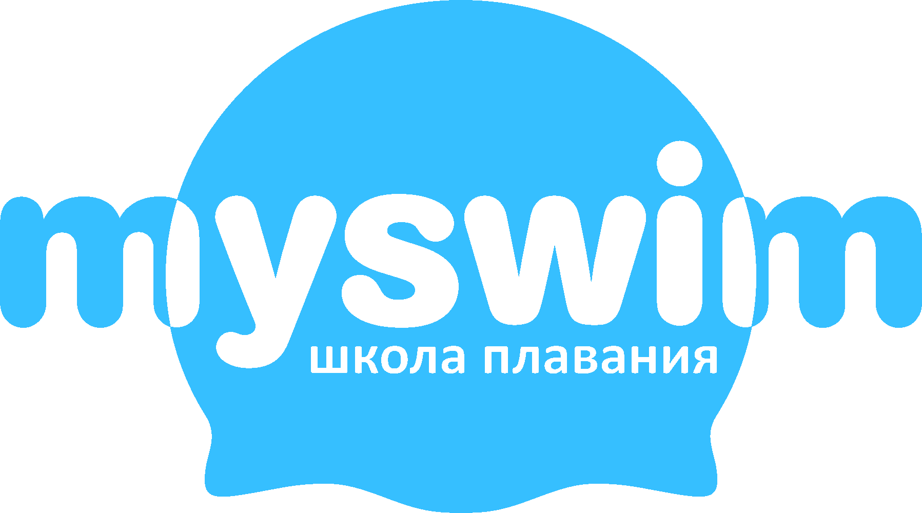 Клубы ветеранов плавания москва идеальный ночной клуб